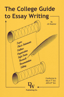 essay publishing companies